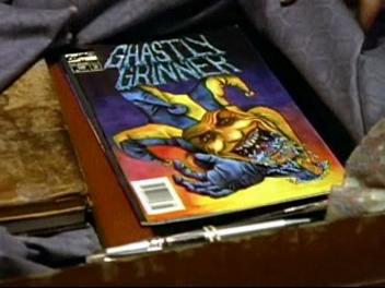 ghastly-grinner