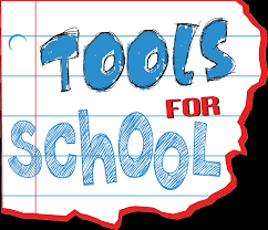 """Tools for School"" Back for Another Year, Expected to Help 600 Students"