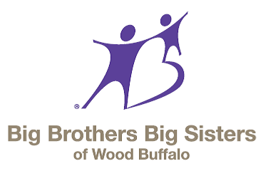 SMS Wine Auction Raises $105K for Big Brothers Big Sisters Wood Buffalo