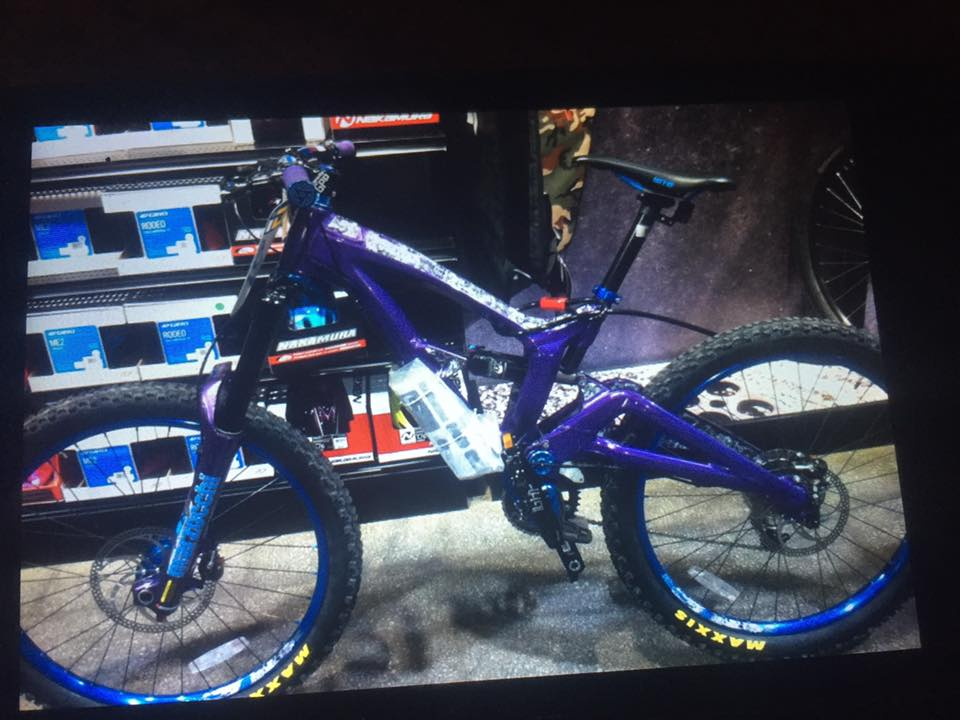 UPDATE: 24-Year-Old Woman Living With Autism Gets Replacement For Stolen Bike