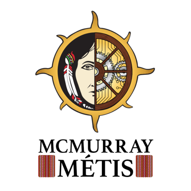 McMurray Metis Local 1935 To Enter Sustainability Agreement With Teck Resources