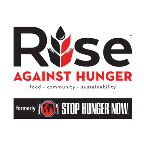 Thousands Of Meals To Be Packaged For First Rise Against Hunger Event In Fort McMurray