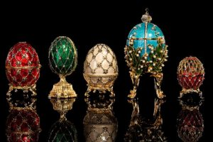 famous-easter-eggs-by-faberge-in-st-petersburg