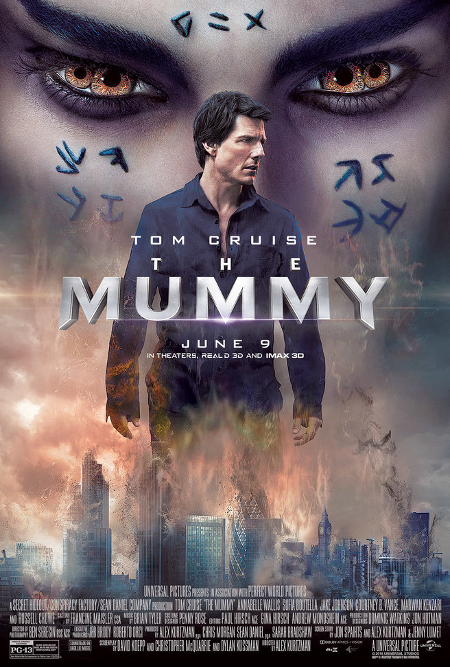 rsz-the-mummy-2017-poster