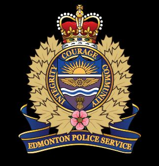 Update: Edmonton Man Facing Charges After Officer and Four Pedestrians Injured