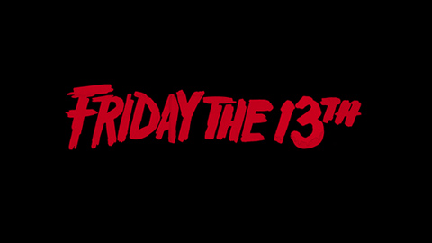 Crazy Things That Happened On Friday The 13th!