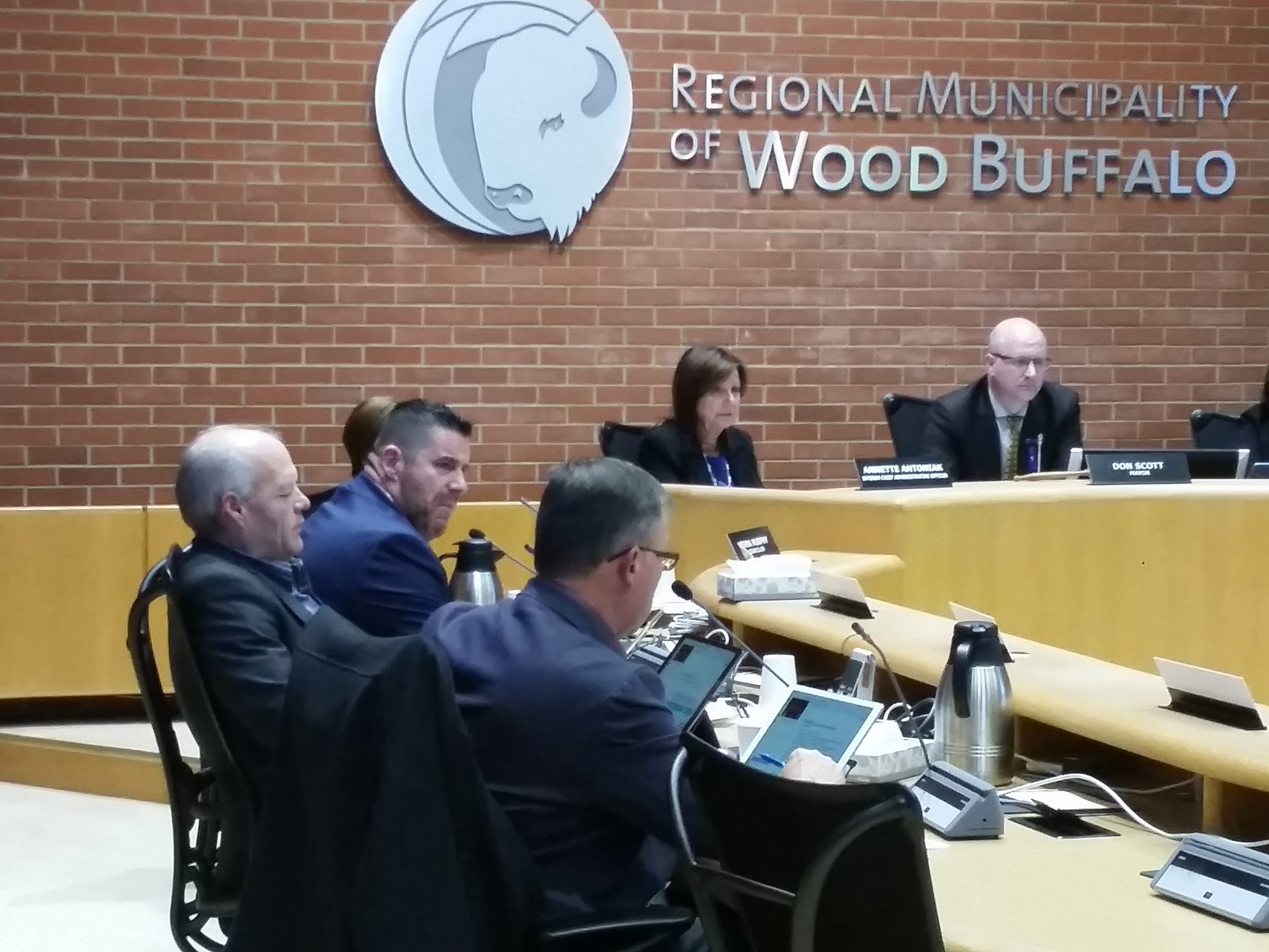 Budget Workshops For Residents Approved By Council