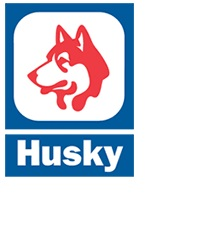 Husky Applies To Construct New Thermal Oilsands Project