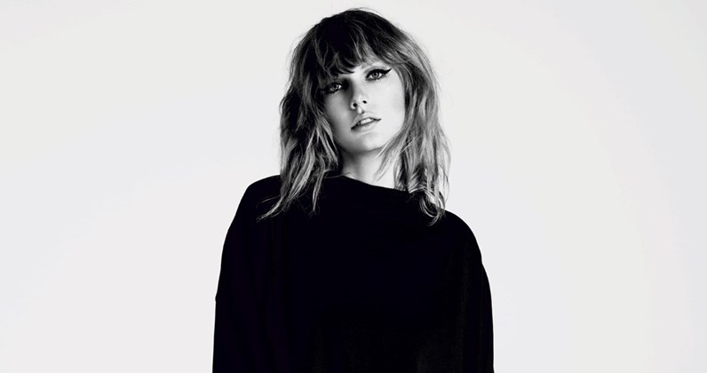 Taylor Swift Tour Seattle Tickets