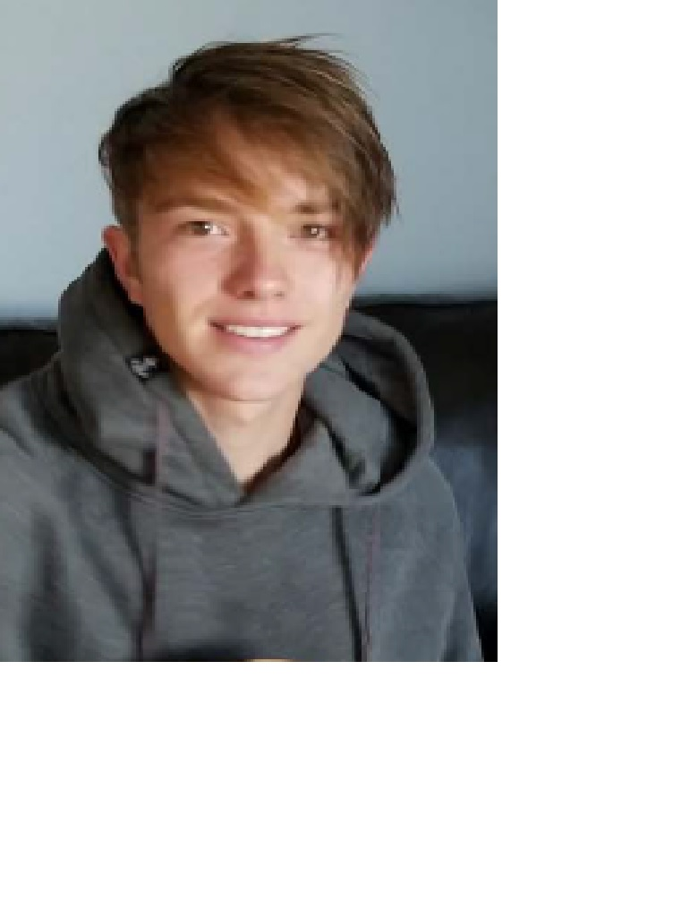 UPDATE: Wood Buffalo RCMP Find Missing 15-Year-Old Boy