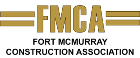 """Province's $1.4B Package """"Welcome News"""" for Fort McMurray Construction Association"""