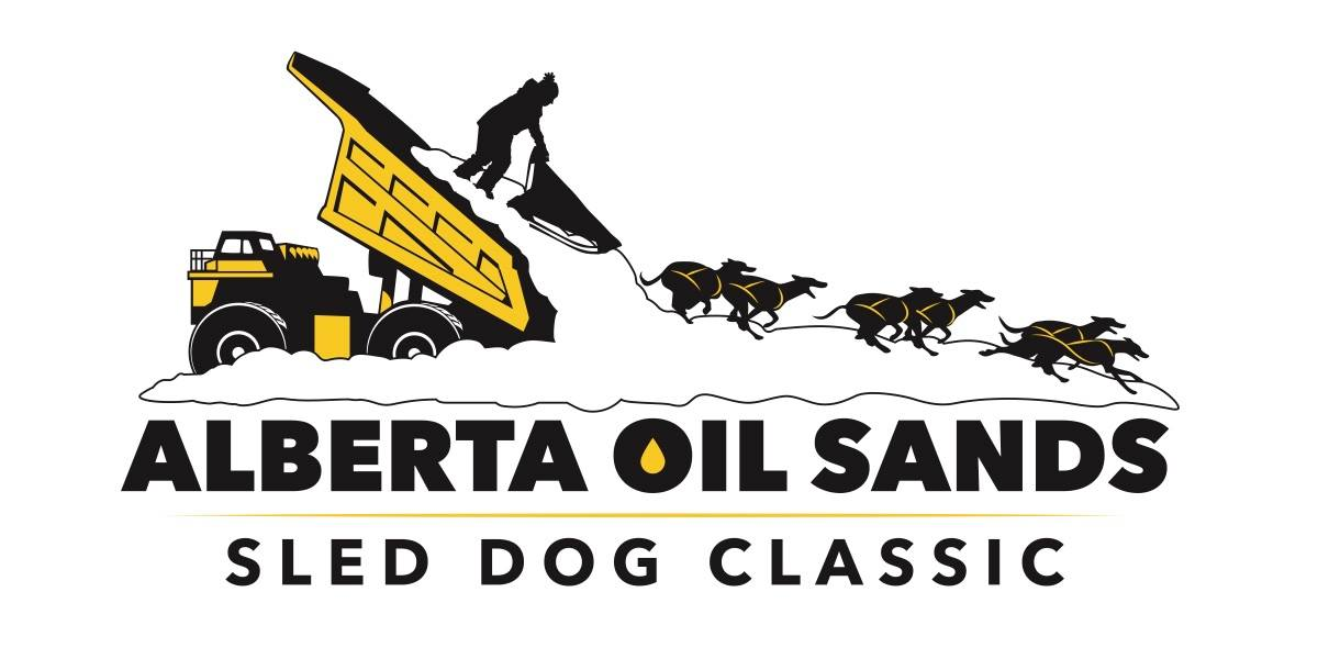 Mushers From Across Canada To Take Part In Sled Dog Classic In Anzac
