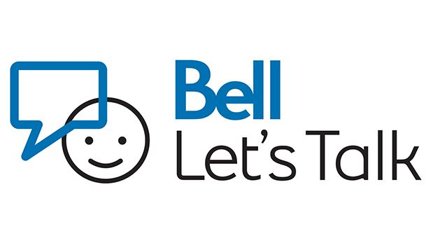 Bell Let's Talk Day Marks Its Eighth Year