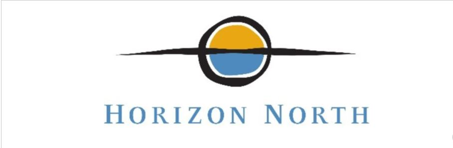 Horizon North Acquires Moose Haven Lodge For $14M, Enters Into Two New Partnerships With RMWB First Nations