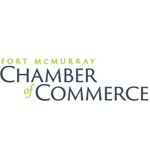 Some Small Business Still Struggling, Chamber of Commerce Says