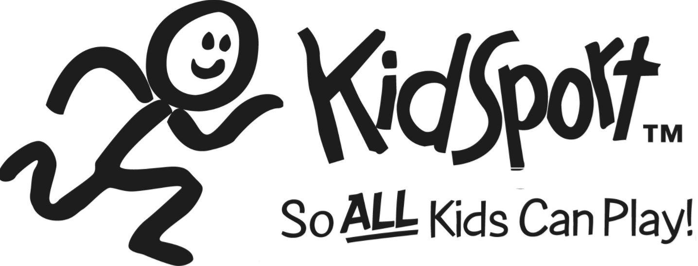 KidSport Wood Buffalo Set To Kick Off Community Fundraising Campaign