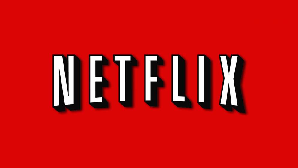 New To Netflix!