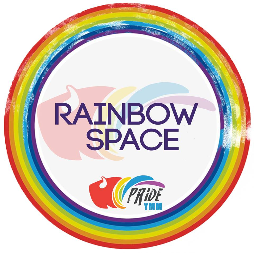 New Program Looking to Create Safe Places for LGBTQ+ Individuals