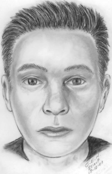 Wood Buffalo RCMP Search For Suspect Involved In Alleged Assault