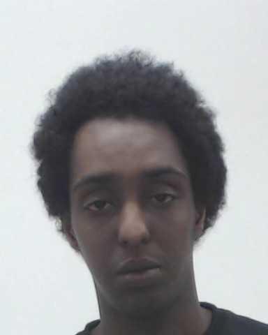UPDATE: Missing 26-Year-Old Man Found Safe