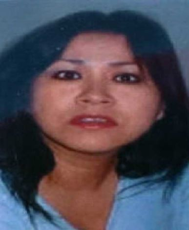 Police Prepare To Resume Search For Woman Missing 14 Years