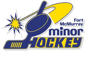 Minor Hockey Association Adding New Teams Next Season