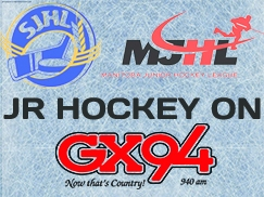 gx94-jr-hockey