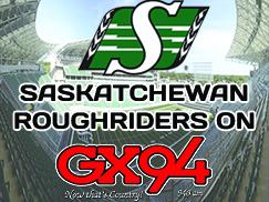 gx94-riders-on-gx