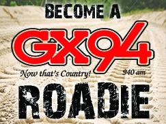 gx94-roadie
