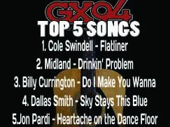 top-5-songs