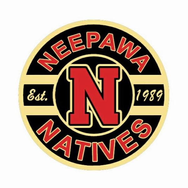 Neepawa (MJHL) names Howden new Head Coach