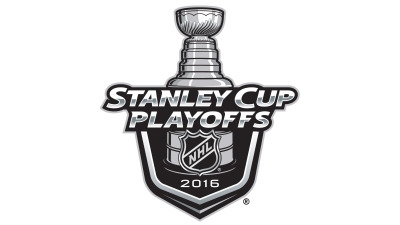 Playoffs are here.