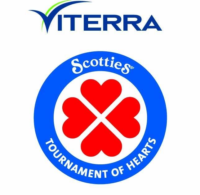 2017 Viterra Scotties Event passes now on sale!