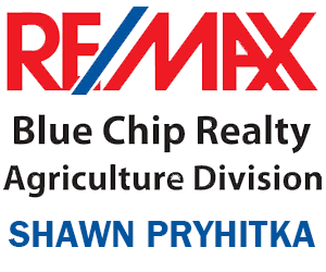 remax-shawn-pryhitka
