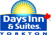 days-in-and-suites