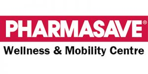 pharmasave-wellness-mobility-centre