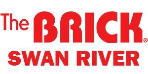 the-brick-swan-river