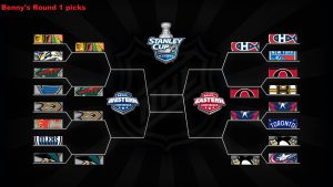 playoff-bracket-b1