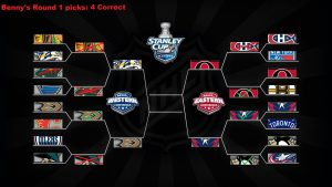 playoff-bracket-b2