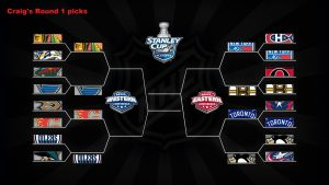 playoff-bracket-c1