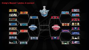 playoff-bracket-c2