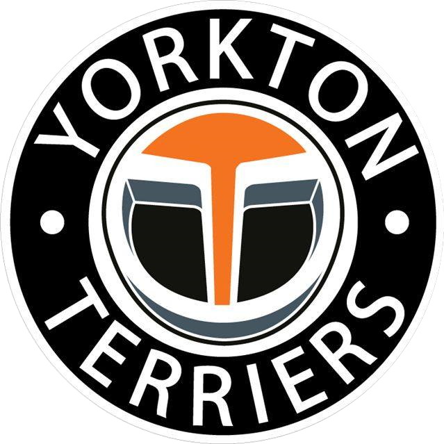 2017 Yorkton Terrier Home & Leisure Lotto Winners