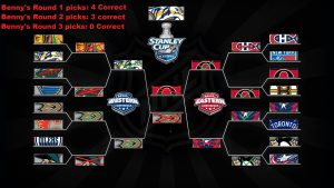 playoff-bracket-b4