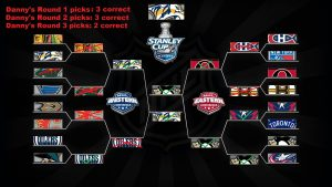 playoff-bracket-d4