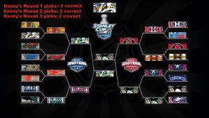 playoff-bracket-d4