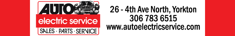 Feature: http://autoelectricservice.com/auto-electric-service-yorkton/