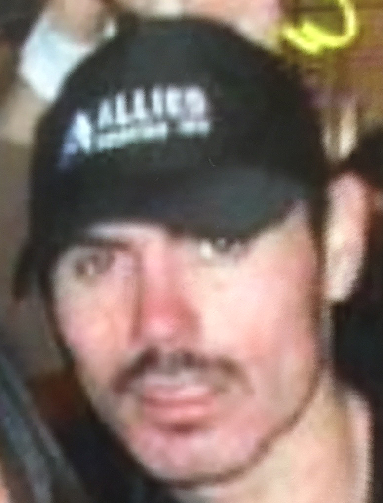 Manitoba RCMP Searching For Missing Male Last Seen Northwest of Roblin