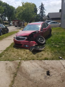 crash-photo-1