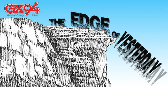 The Edge of Yesterday - Episode 10
