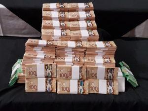 1-6-million-dollars-cash
